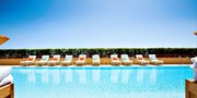 $65 -- InterContinental LA Spa Day w/Rooftop Pool, Reg. $140