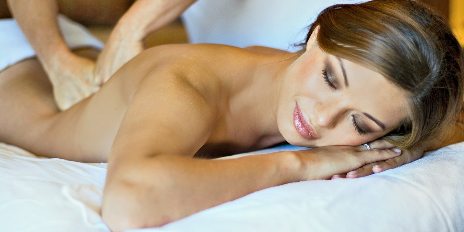 $59 -- Palmer House Spa: Massage or Facial, Reg. $110