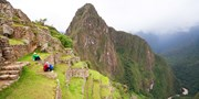 $1999 -- Peru: 8-Night Trip incl. Machu Picchu from Orlando