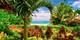 $1949 & up -- Private Pool Villa Island Escape w/Flights