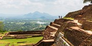 £1279pp -- Sri Lanka Heritage Trail Group Tour w/Flights