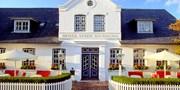 199 € -- Sylt in einem der besten Hotels Deutschlands, -41%