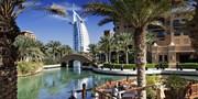 1395 € -- Mein Schiff: Von Dubai ins Mittelmeer inkl. Flug