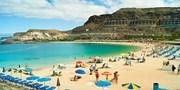 ab 995 € -- Mein Schiff: Kanaren & Madeira mit Bordguthaben