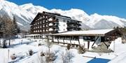 149 € -- Winter-Auszeit auf Tiroler Sonnenplateau, -40%