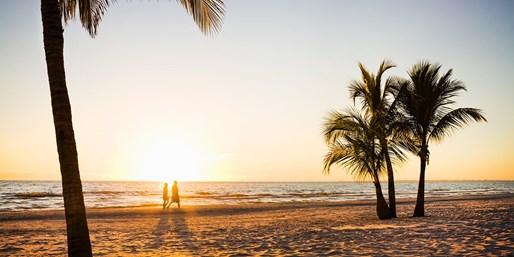 ab 699 € -- Fantastisches Florida mit Keys erleben