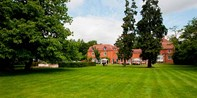 £99 -- Buckinghamshire Stay for 2 w/Meals, Save 32%