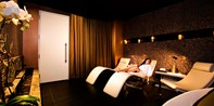 $75 -- InterContinental Spa & Pool Day w/Massage or Facial