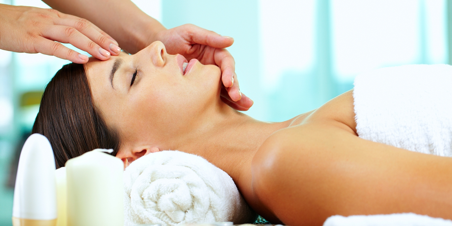 Thousand Oaks Pick: Kalologie Massage & Facial, Save $105