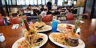 $29 -- Hash House a Go Go at Mohegan Sun, 40% Off