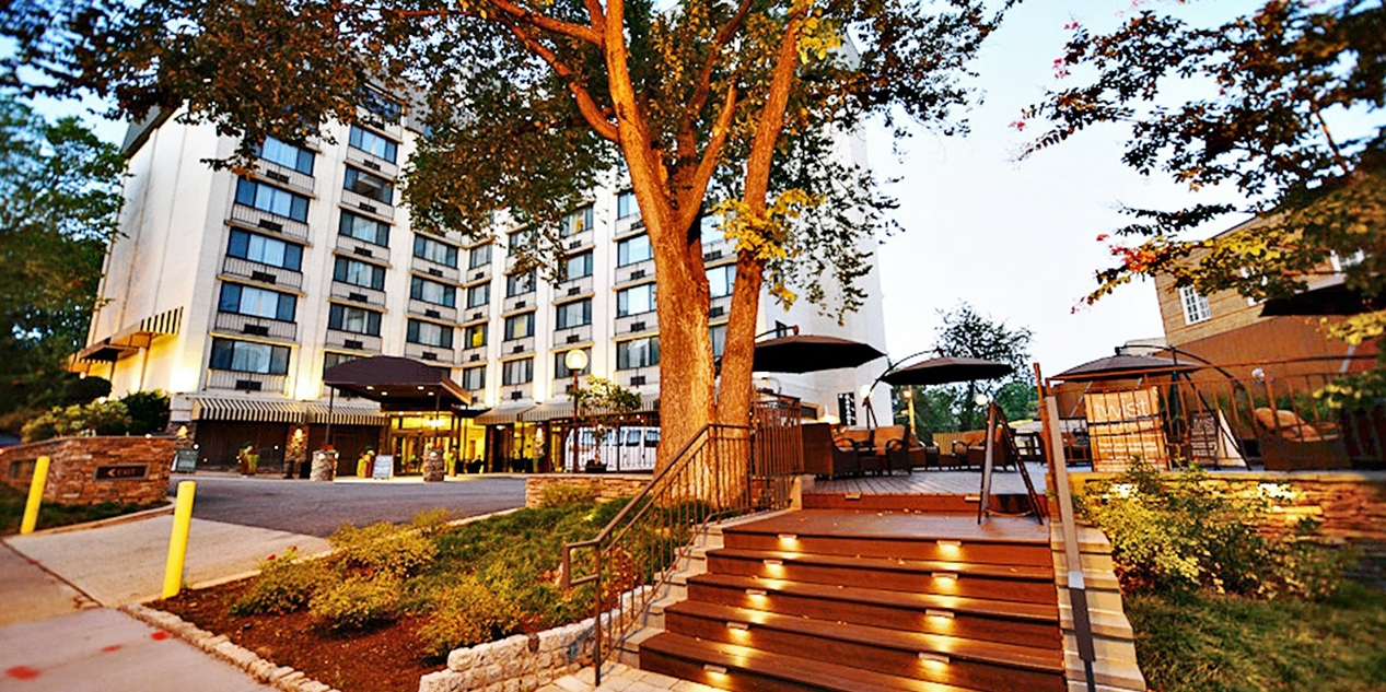 Savoy Suites | Travelzoo