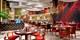 ¥1,368 -- 童趣亲子游!杭州西溪喜来登2天1晚 亲子房+早餐+定制礼包 儿童享免费自助正餐