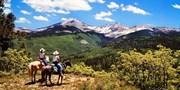 $799 -- Colorado Dude Ranch 3-Night Adventure, Reg. $1275