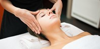 £35 -- Spa Treat inc Massage or Facial in Norfolk, Was £49