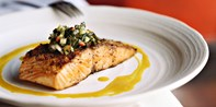 $20 -- Little Bucharest: European Cuisine for 2, Reg. $40