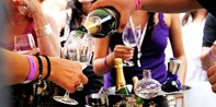 LA WineFest w/Unlimited Tastings, up to 45% Off