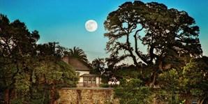 $95 -- Glen Ellen: Jack London Lodge Stay w/Tasting Passes