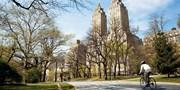 $9 -- Central Park: Bike thru 'Most Visited Urban U.S. Park'