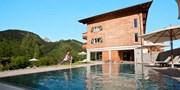 ab 520 € -- 5 Tage Tirol im 4*-Hotel mit prämierter Küche