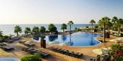 599 € -- All-Inclusive-Woche auf Fuerteventura inkl. Flug