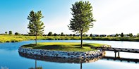 Bolingbrook: $100 Credit for Golf, Pro Shop or Clubhouse