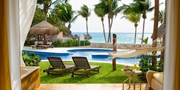 £1149pp -- 5-Star All-Inclusive Mexico Holiday w/Suite
