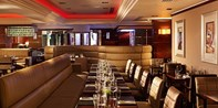 £35 -- Steak Meal for 2 inc Bottle of Wine nr Oxford Street