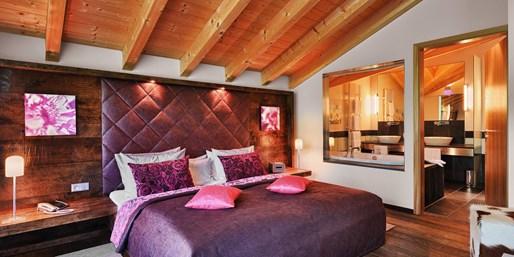 149 € -- 3 Luxustage in Oberammergau mit Dinner, -63%