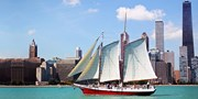 $35 -- Tall Ship Fireworks Sails, Half Off This June