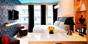 NYC Times Square Hotel: £82 Now, £131 Summer