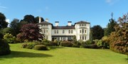 £149 -- 2-Night Wales Country-House Stay, Save 55%