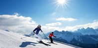 159 € -- Eisacktal: Suite-Tage & Menüs mit Südtiroler Charme