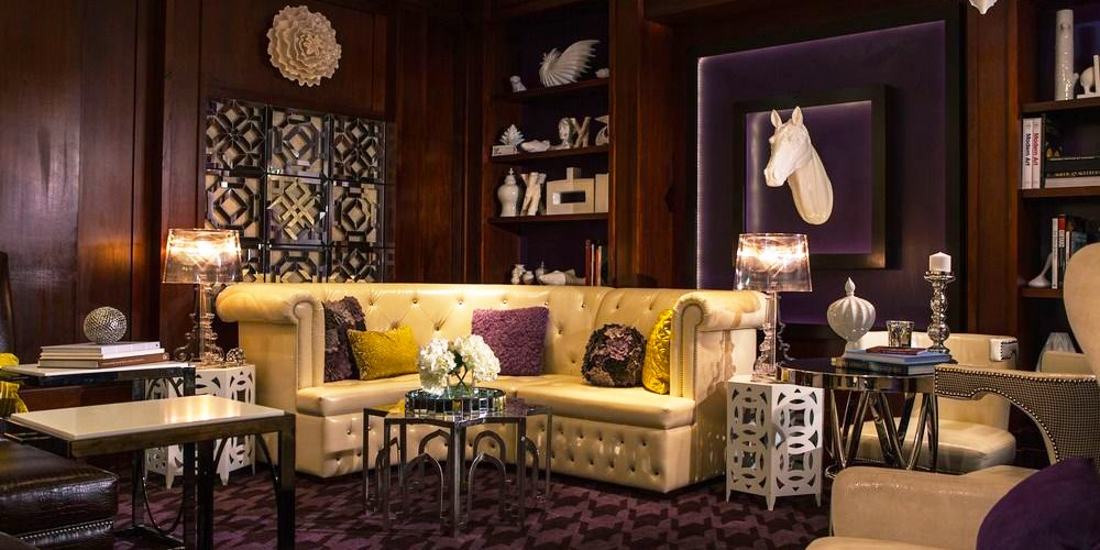 Renaissance Chicago North Shore Hotel -- Northbrook, IL
