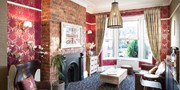 York Townhouse Hotel w/£40 in Exclusive Extras