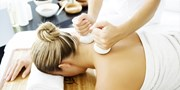 $40 -- Project Zen: Thai or Shiatsu Massage, Reg. $75