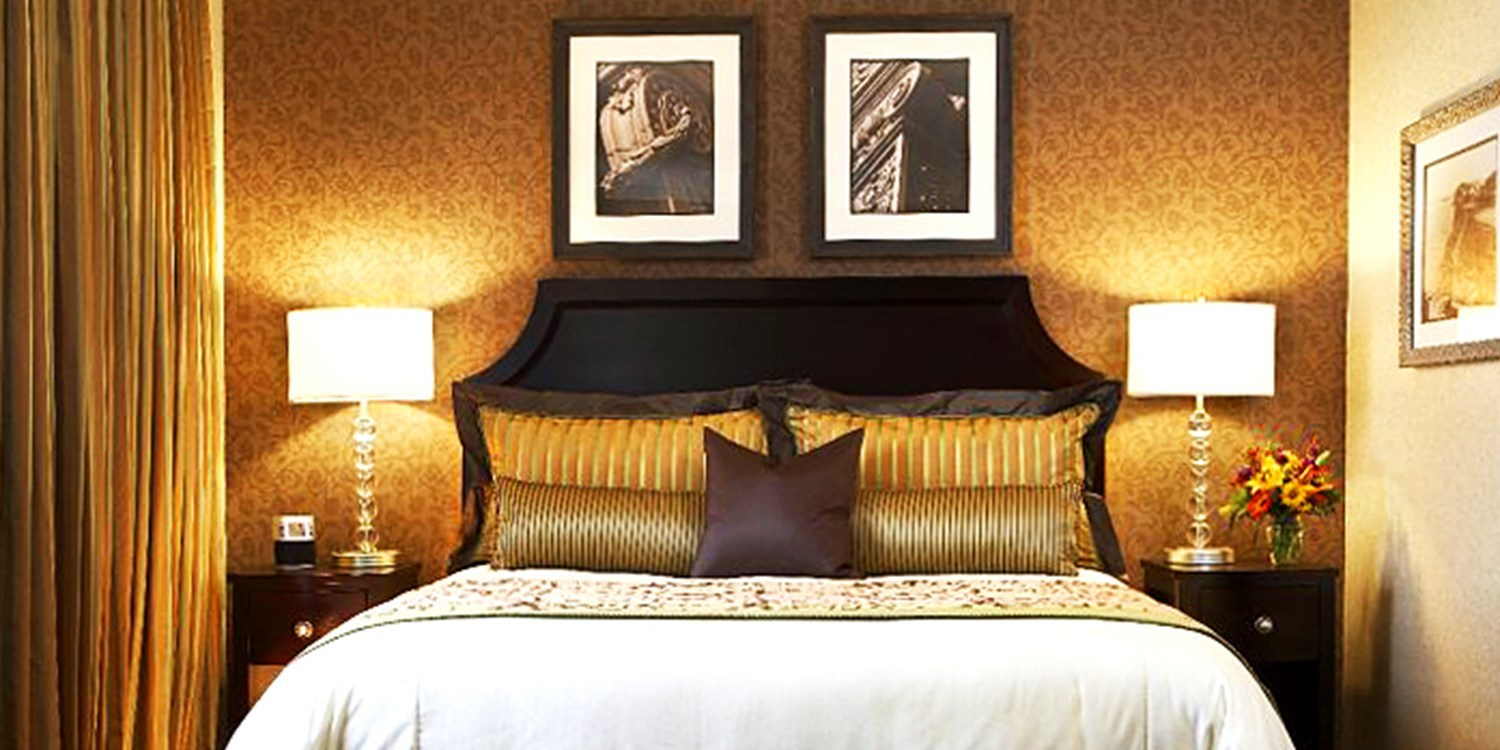 $99 -- Boutique Dubuque Hotel incl. Weekends, 45% Off