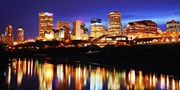 Cheap Flights to Edmonton into July