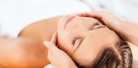 £19 -- 30-Minute Facial at Nantwich Salon, 52% Off