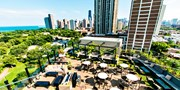 $139 -- Chicago: Chic Hotel Lincoln through 2016, Save 40%