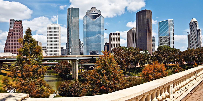 $85 -- Weekends at Houston Hotel near Galleria w/Breakfast