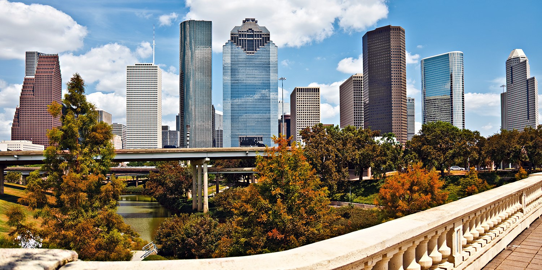 Travelzoo Deal: $85 -- Weekends at Houston Hotel near Galleria w/Breakfast