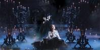 £249pp -- 'Phantom' West End Tickets, 2-Night Hotel & Trains