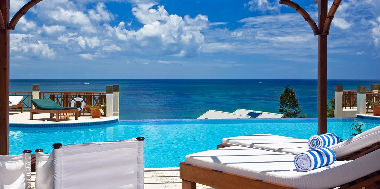Calabash Cove Resort & Spa -- St. Lucia