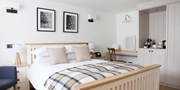 £99 -- Forest of Dean: Hotel of the Year Farmhouse Stay
