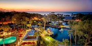 Hilton Head 4-Star Beach Escape: $149 Summer, $119 Fall