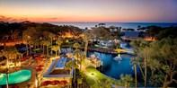 $149 -- Hilton Head 4-Star Beach Escape, 45% Off