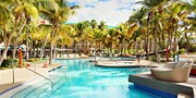 $159-$169 -- Downtown Ponce 4-Star Family Escape w/Breakfast
