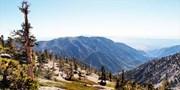 $35 -- Mt. Baldy: Lunch for 2 w/'Best' LA Views, Reg. $70