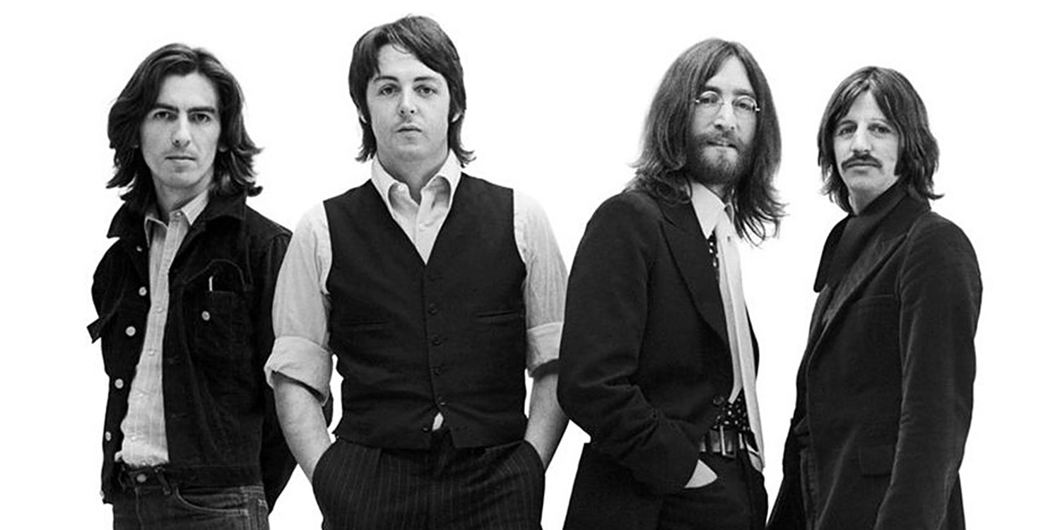 $19 & up -- Miami Symphony Plays The Beatles