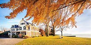 $249 -- Chesapeake Bay: 2-Night Mansion Stay incl. Weekends